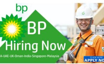 Bp careers released BP offshore jobs in the USA